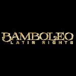 Client-BAMBOLEOLatinNights