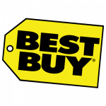 Client-best-buy