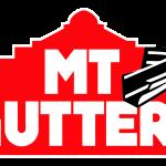 MT Gutters Logo 2021--01