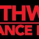 Southwest-ApplianceRepair-Color-72dpi